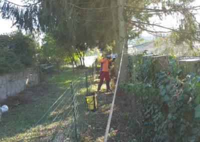 chantier-grue-jeanmenil (4)