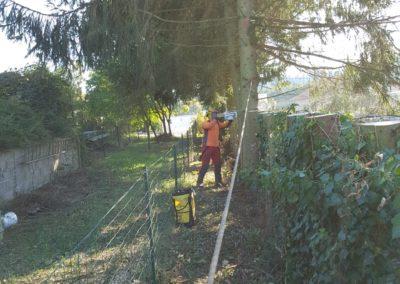 chantier-grue-jeanmenil (5)
