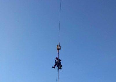 chantier-grue-jeanmenil (6)