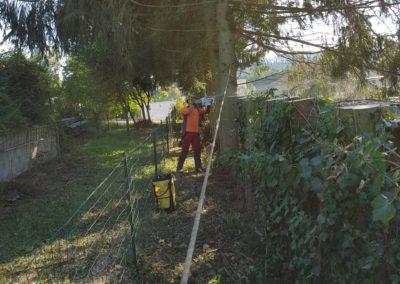 chantier-grue-jeanmenil (7)